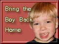 Bring the Boy Back Home